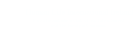 HLI – Human Life International Ireland