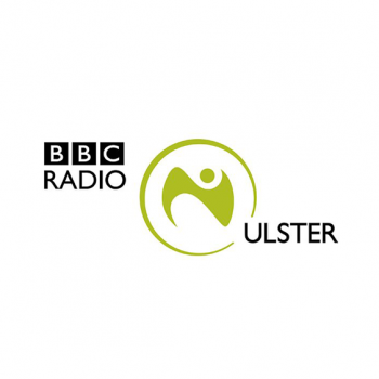 Patrick robustly defends Church teaching and the gospel  on BBC Radio Ulster.
