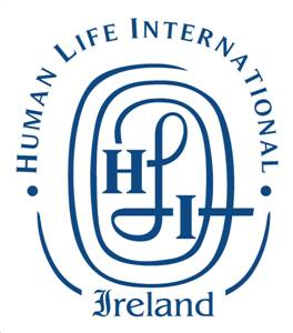 Ep .16 Let's Talk about 'Our Call to Victory in Christ' and the Mission of HLI Ireland