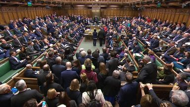 Press Release 18 July – Westminster Bill is an insult to God