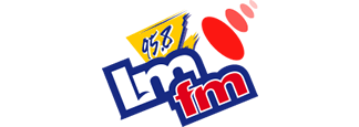 Radio Interview on LMFM