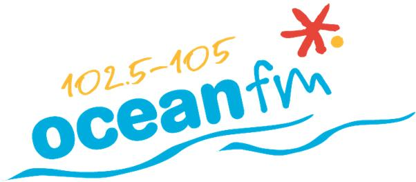 Radio Interview on Ocean FM